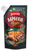 Sauce «Barbecue»